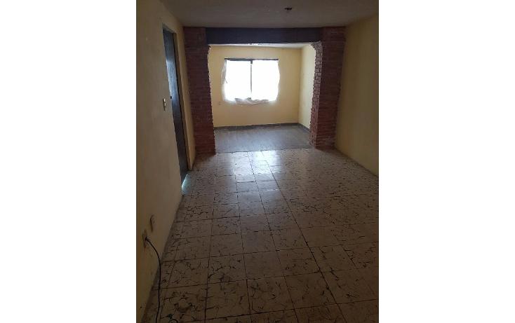 Foto de casa en venta en  , el pedregoso, san juan del r?o, quer?taro, 2044779 No. 04