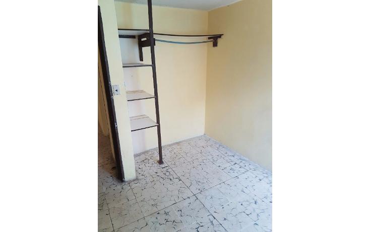 Foto de casa en venta en  , el pedregoso, san juan del r?o, quer?taro, 2044779 No. 06