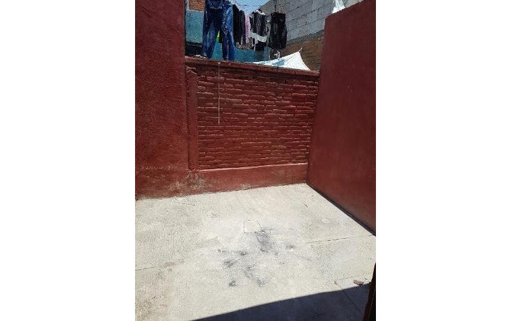Foto de casa en venta en  , el pedregoso, san juan del r?o, quer?taro, 2044779 No. 09