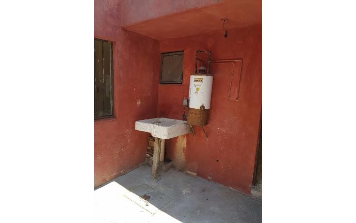 Foto de casa en venta en  , el pedregoso, san juan del r?o, quer?taro, 2044779 No. 10