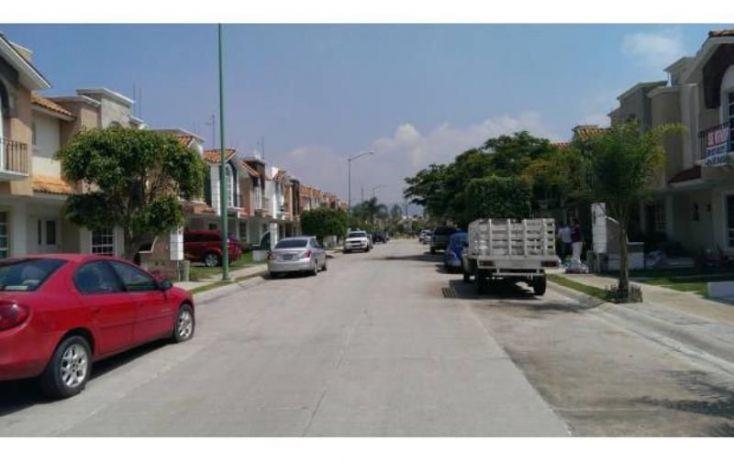 Foto de casa en venta en, el peluchan, león, guanajuato, 1778930 no 02