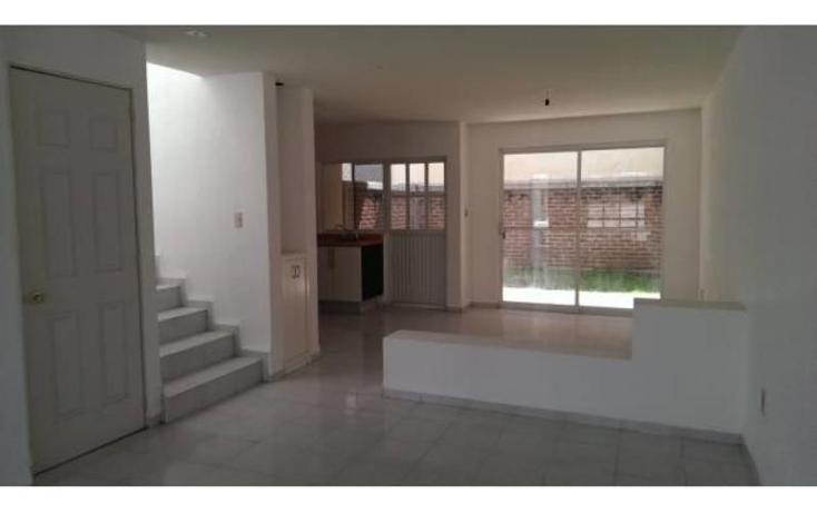 Foto de casa en venta en  , el peluchan, león, guanajuato, 1778930 No. 05