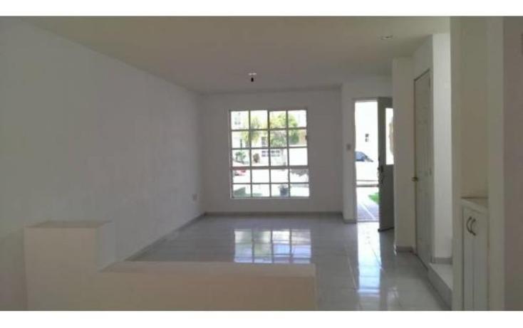 Foto de casa en venta en  , el peluchan, león, guanajuato, 1778930 No. 06
