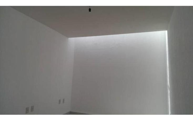 Foto de casa en venta en  , el peluchan, león, guanajuato, 1778930 No. 08