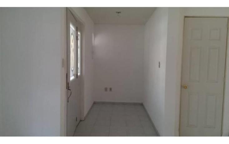 Foto de casa en venta en  , el peluchan, león, guanajuato, 1778930 No. 10