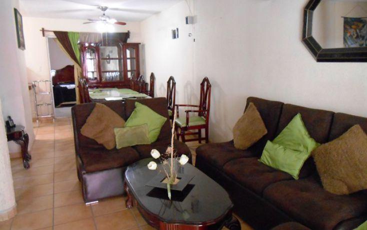 Foto de casa en renta en, el perul 2ra sección, salamanca, guanajuato, 1189067 no 05