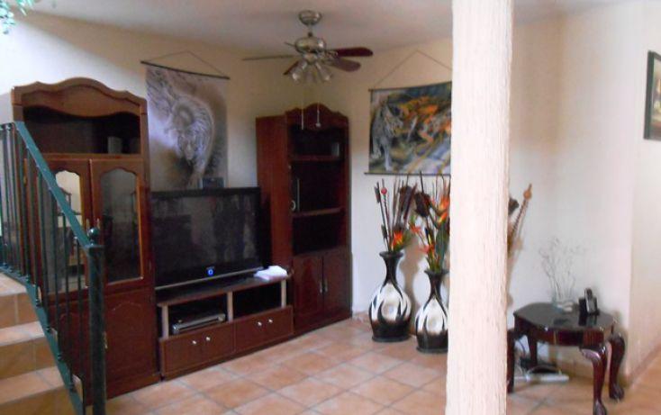 Foto de casa en renta en, el perul 2ra sección, salamanca, guanajuato, 1189067 no 06
