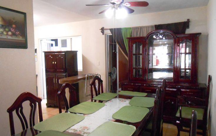 Foto de casa en renta en, el perul 2ra sección, salamanca, guanajuato, 1189067 no 07