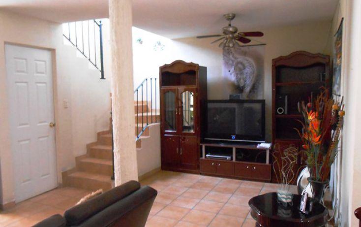 Foto de casa en renta en, el perul 2ra sección, salamanca, guanajuato, 1189067 no 08