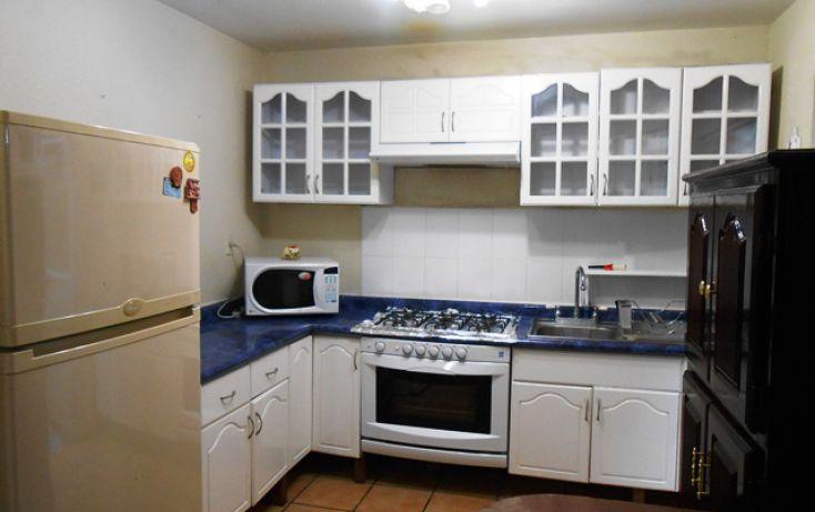 Foto de casa en renta en, el perul 2ra sección, salamanca, guanajuato, 1189067 no 09