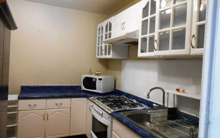 Foto de casa en renta en, el perul 2ra sección, salamanca, guanajuato, 1189067 no 10