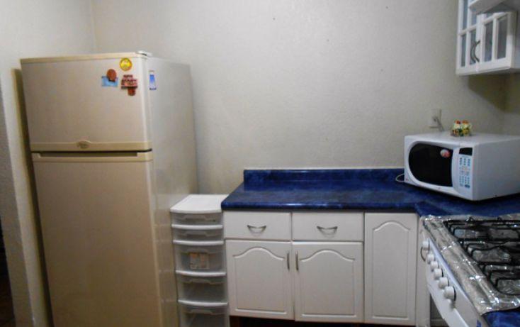 Foto de casa en renta en, el perul 2ra sección, salamanca, guanajuato, 1189067 no 11