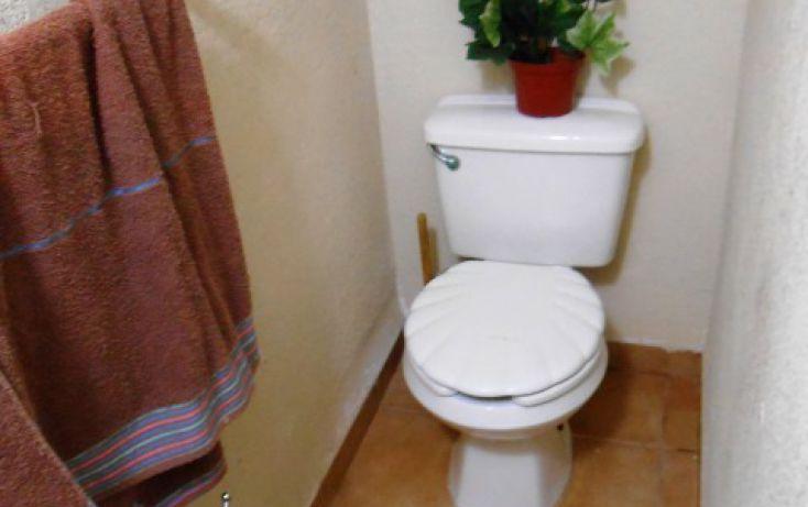 Foto de casa en renta en, el perul 2ra sección, salamanca, guanajuato, 1189067 no 14
