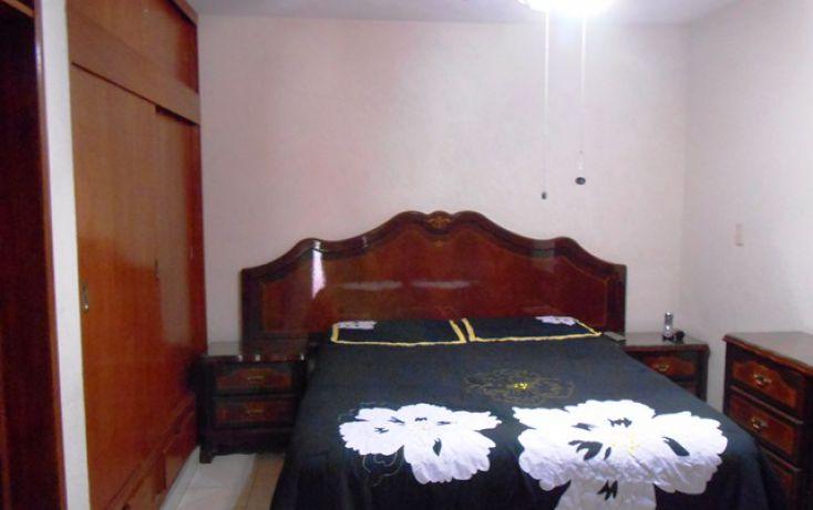 Foto de casa en renta en, el perul 2ra sección, salamanca, guanajuato, 1189067 no 15