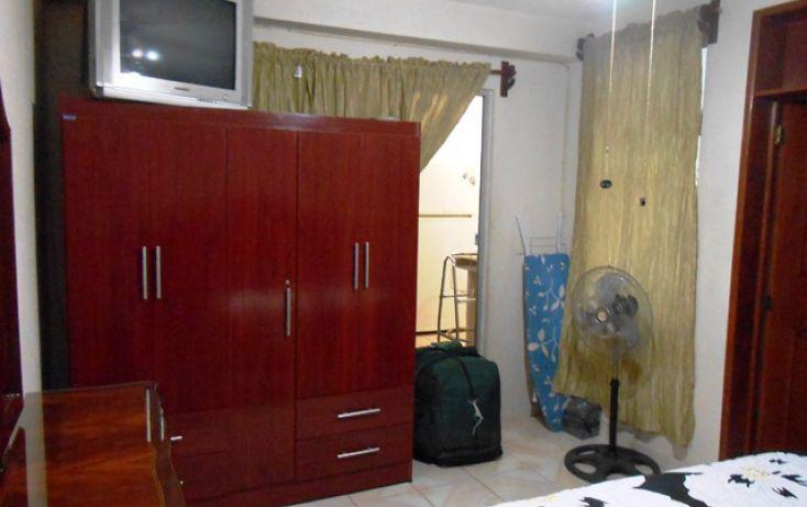 Foto de casa en renta en, el perul 2ra sección, salamanca, guanajuato, 1189067 no 16