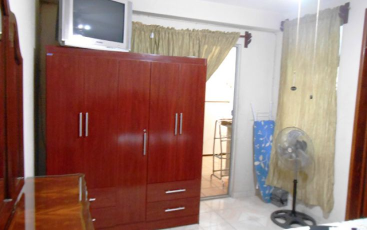 Foto de casa en renta en, el perul 2ra sección, salamanca, guanajuato, 1189067 no 17