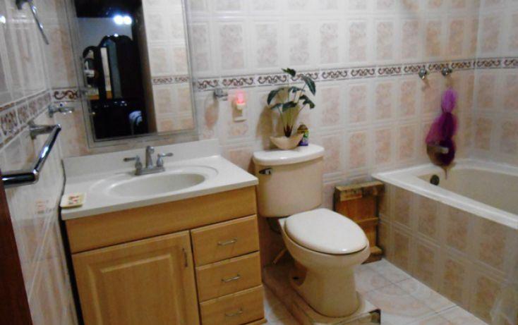 Foto de casa en renta en, el perul 2ra sección, salamanca, guanajuato, 1189067 no 19