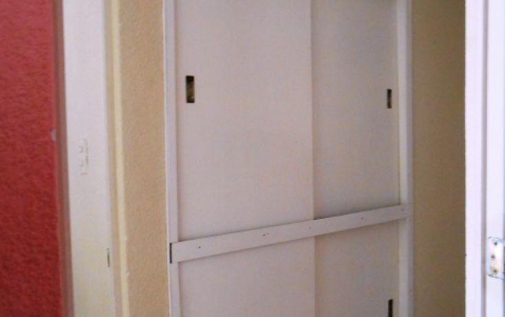 Foto de casa en renta en, el perul 2ra sección, salamanca, guanajuato, 1189067 no 22