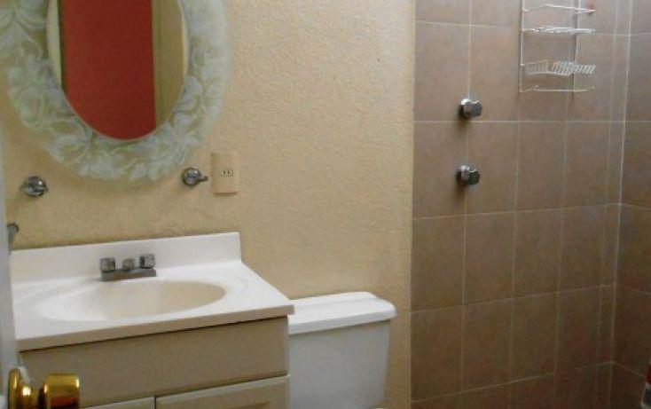 Foto de casa en renta en, el perul 2ra sección, salamanca, guanajuato, 1189067 no 23