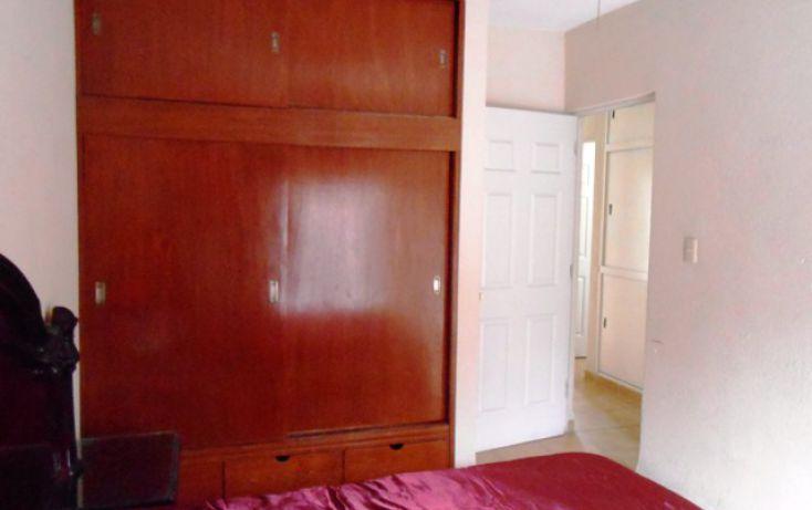 Foto de casa en renta en, el perul 2ra sección, salamanca, guanajuato, 1189067 no 26