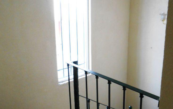 Foto de casa en renta en, el perul 2ra sección, salamanca, guanajuato, 1189067 no 28