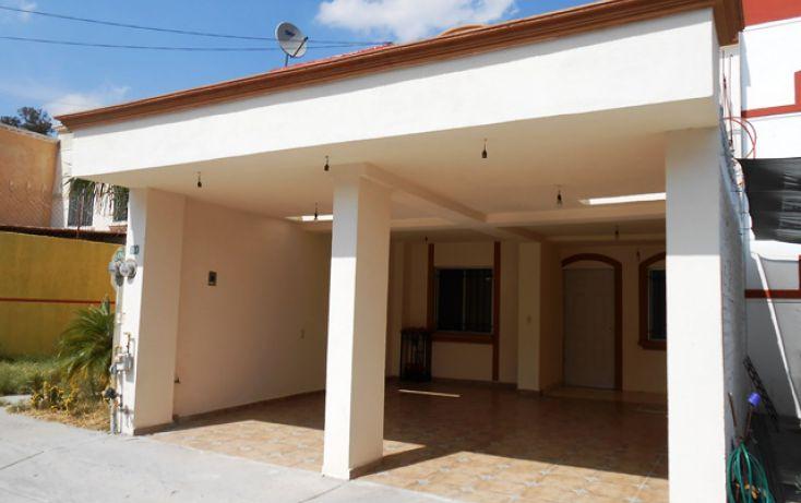 Foto de casa en renta en, el perul 2ra sección, salamanca, guanajuato, 1190715 no 01