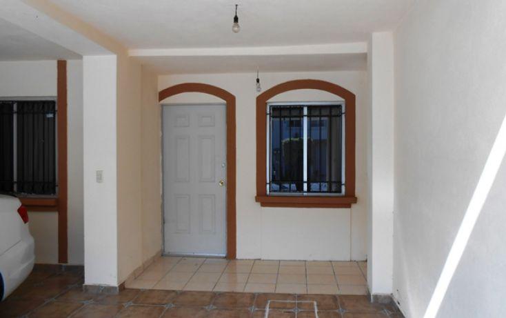 Foto de casa en renta en, el perul 2ra sección, salamanca, guanajuato, 1190715 no 02