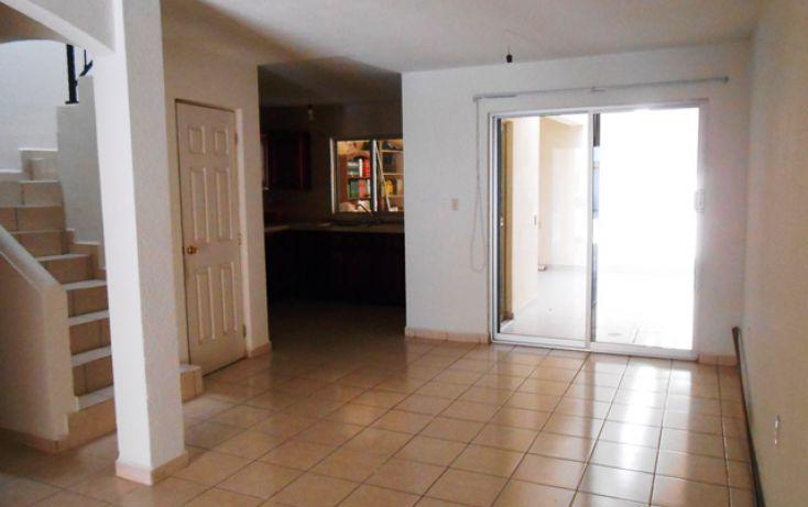 Foto de casa en renta en, el perul 2ra sección, salamanca, guanajuato, 1190715 no 03