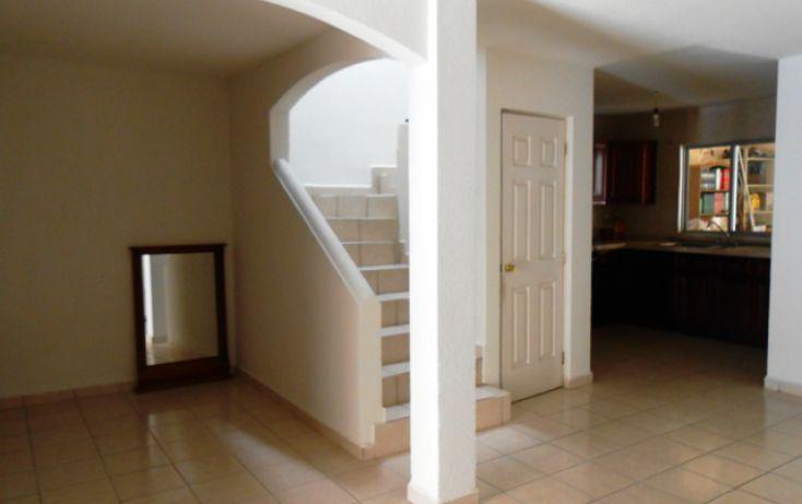 Foto de casa en renta en, el perul 2ra sección, salamanca, guanajuato, 1190715 no 04