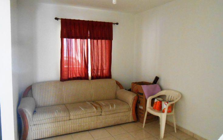 Foto de casa en renta en, el perul 2ra sección, salamanca, guanajuato, 1190715 no 05