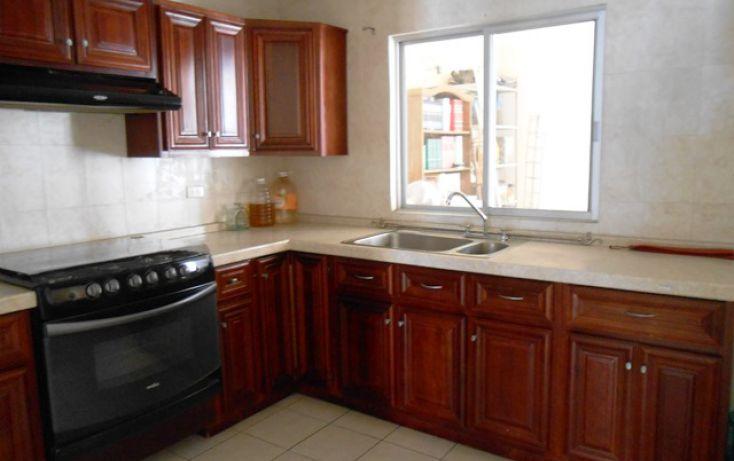 Foto de casa en renta en, el perul 2ra sección, salamanca, guanajuato, 1190715 no 06