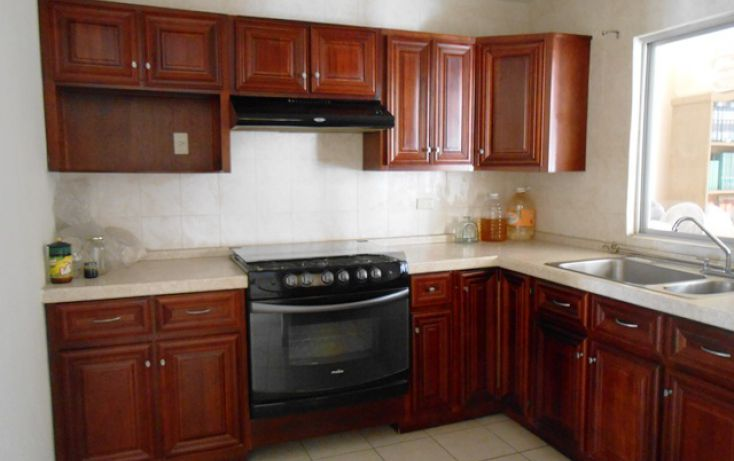 Foto de casa en renta en, el perul 2ra sección, salamanca, guanajuato, 1190715 no 07