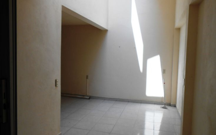 Foto de casa en renta en, el perul 2ra sección, salamanca, guanajuato, 1190715 no 08