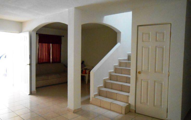 Foto de casa en renta en, el perul 2ra sección, salamanca, guanajuato, 1190715 no 09