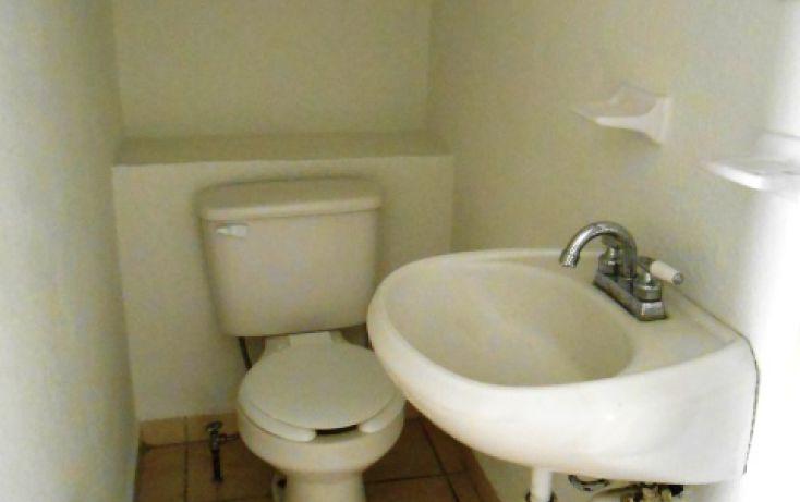 Foto de casa en renta en, el perul 2ra sección, salamanca, guanajuato, 1190715 no 10
