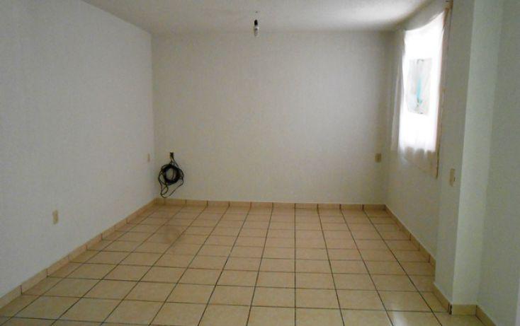 Foto de casa en renta en, el perul 2ra sección, salamanca, guanajuato, 1190715 no 11