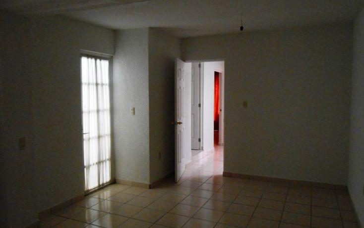 Foto de casa en renta en, el perul 2ra sección, salamanca, guanajuato, 1190715 no 12