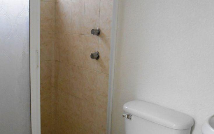 Foto de casa en renta en, el perul 2ra sección, salamanca, guanajuato, 1190715 no 13