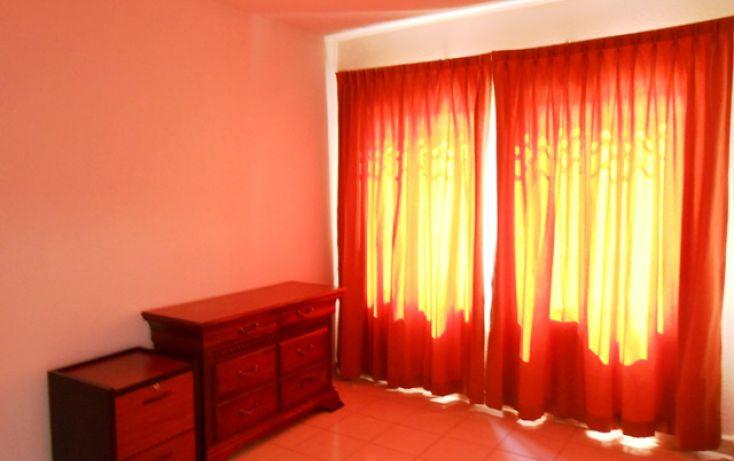 Foto de casa en renta en, el perul 2ra sección, salamanca, guanajuato, 1190715 no 14