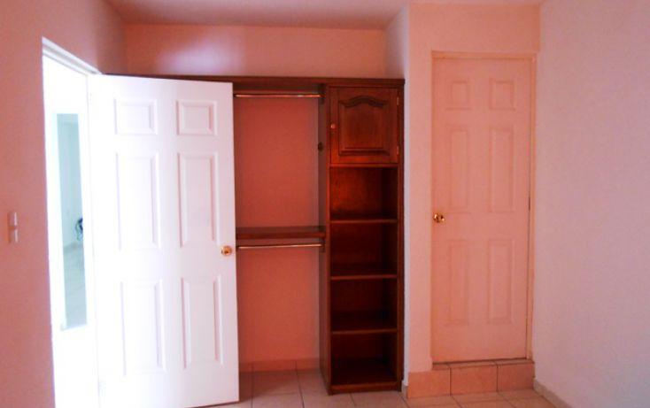 Foto de casa en renta en, el perul 2ra sección, salamanca, guanajuato, 1190715 no 15