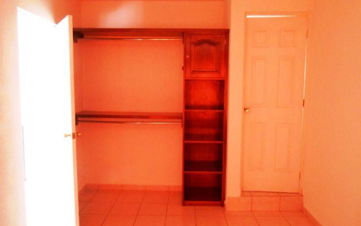 Foto de casa en renta en, el perul 2ra sección, salamanca, guanajuato, 1190715 no 16