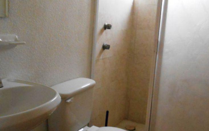 Foto de casa en renta en, el perul 2ra sección, salamanca, guanajuato, 1190715 no 17