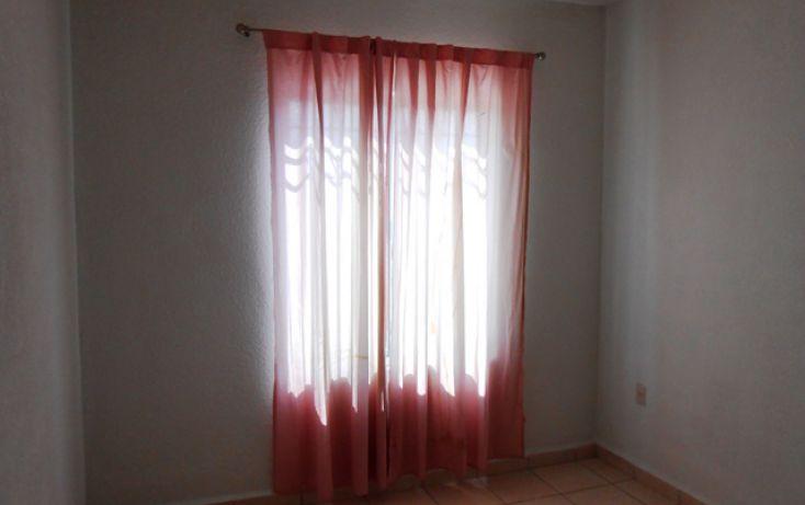 Foto de casa en renta en, el perul 2ra sección, salamanca, guanajuato, 1190715 no 18