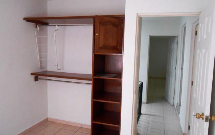 Foto de casa en renta en, el perul 2ra sección, salamanca, guanajuato, 1190715 no 19