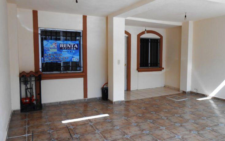 Foto de casa en renta en, el perul 2ra sección, salamanca, guanajuato, 1190715 no 20
