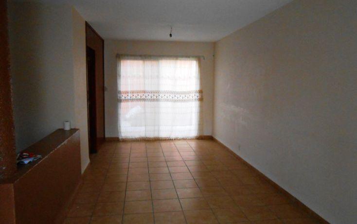 Foto de casa en renta en, el perul 2ra sección, salamanca, guanajuato, 1301485 no 02
