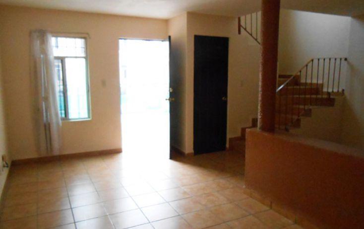 Foto de casa en renta en, el perul 2ra sección, salamanca, guanajuato, 1301485 no 03