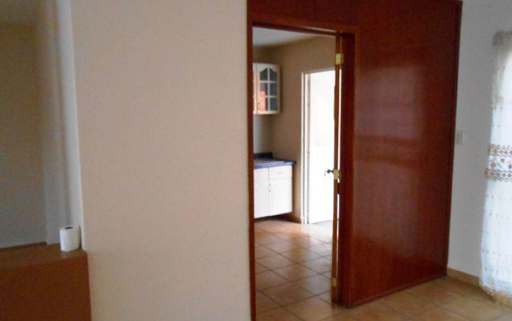 Foto de casa en renta en, el perul 2ra sección, salamanca, guanajuato, 1301485 no 04