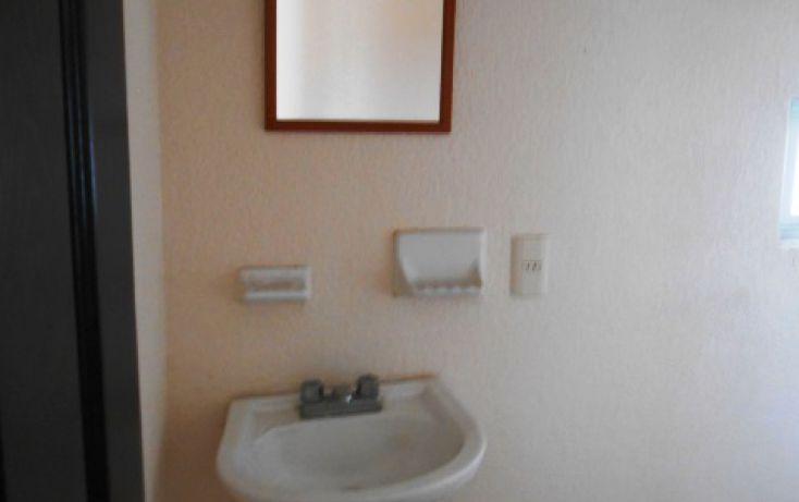 Foto de casa en renta en, el perul 2ra sección, salamanca, guanajuato, 1301485 no 05