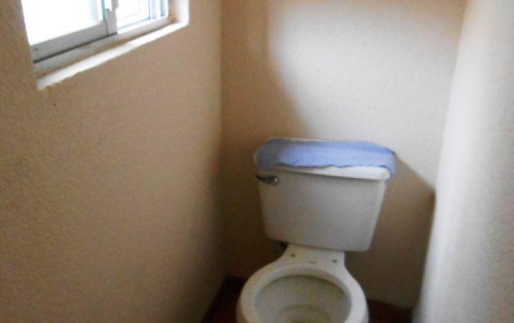 Foto de casa en renta en, el perul 2ra sección, salamanca, guanajuato, 1301485 no 06